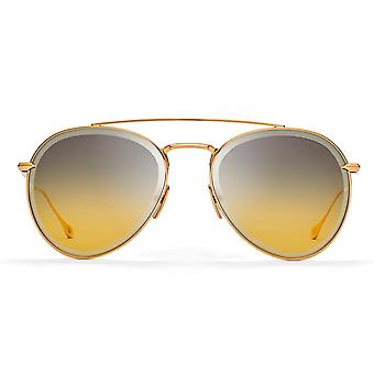 Unisex Sunglasses Dita DTS502-57-03