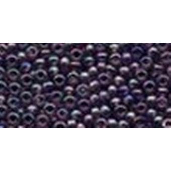 Mill Hill Glass Seed Beads - Heather - 4.54g