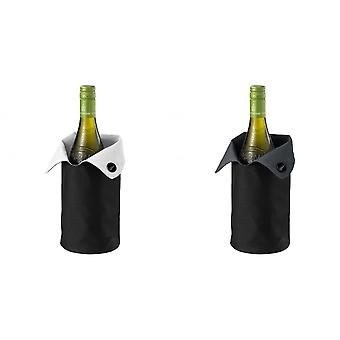 Paul Bocuse Noron Wine Cooler Sleeve