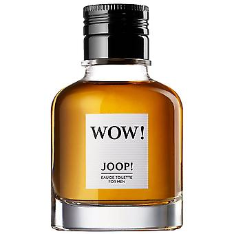 Joop - Wow! - Eau De Toilette - 100ML