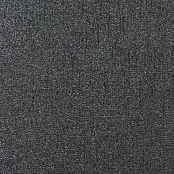Glitterati Černé třpytky Tapety Arthouse 892100