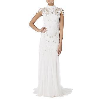 Primrose bridal gown