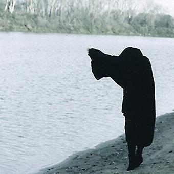 Chelsea Wolfe - Grime & the Glow [Vinyl] USA import