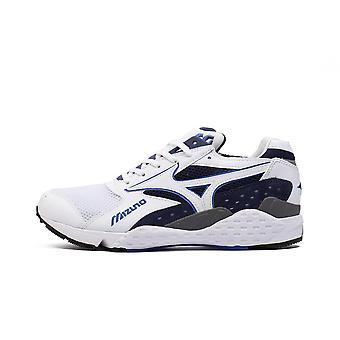 Mizuno Mondo Control D1GA201114 universeel het hele jaar mannen schoenen