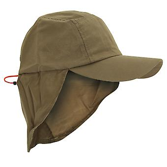 Resultaat Unisex Ulti legionair Baseballcap (Pack van 2)