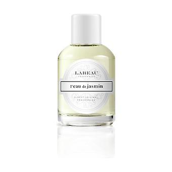 Labeau Jasmine 60 ml