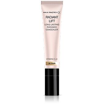 Max Factor Radiant Lift Concealer #001-Fair