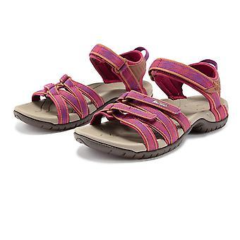 Teva Tirra Women's Walking Sandals - SS20