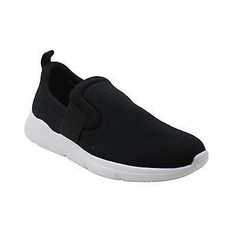 Ideology   Jareyy Pull On Sneakers   Black