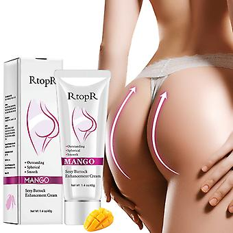 Sexy Buttock Enhancement Cream - Whitening Anti Aging Buttock Firming