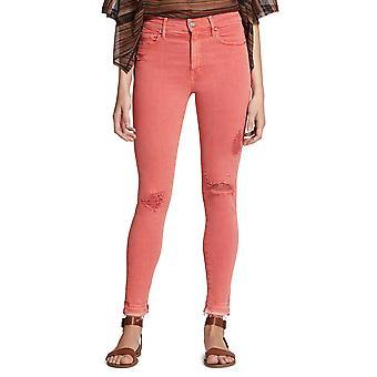 Helligdom | Robbie Dratt Skinny Jeans