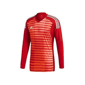 Adidas Adipro 18 GK CY8478 football toute l'année hommes sweat-shirts