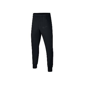 Nike JR Dry Academy Pro CD1159010 ποδόσφαιρο όλο το χρόνο παντελόνι αγόρι