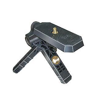 Stanley Intelli Tools 58-MINI T Mini Tripod For CL2 & SP5 INT177192