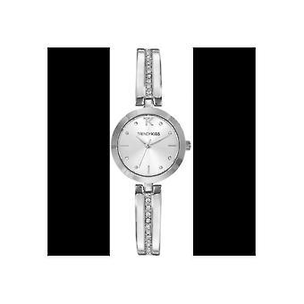 Trendy Kiss - Wristwatch - Ladies - Solence - TM10106-03