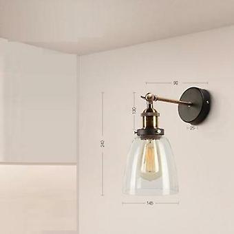 Wall Decor Bedroom Outdoor Lightings