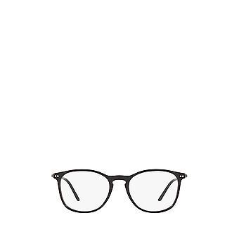 Giorgio Armani AR7160 5764 unisex eyeglasses