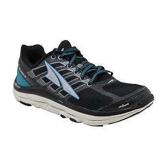 Altra Men's Provision 3 Trail Runner