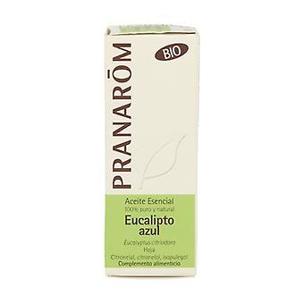 Southern BlueGum Essential Oil 10 ml of essential oil