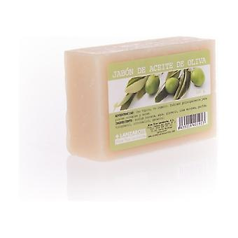 Handmade Olive Oil Soap 100 g