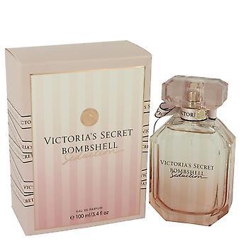 פצצה פיתוי או דה parfum ספריי על ידי ויקטוריה ' s סוד 3.4 עוז או בתרסיס parfum