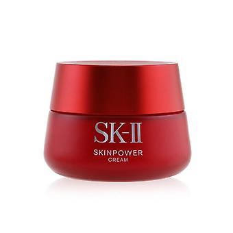 SK II Skinpower Cream 80g/2.7oz