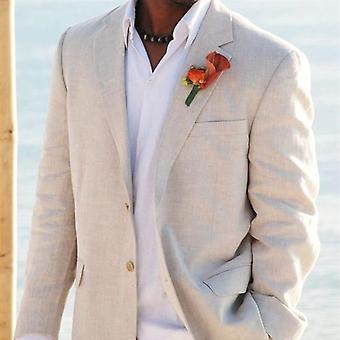 الرجال الدعاوى لحفل زفاف ( مجموعة 2)