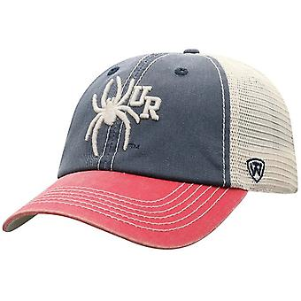 Richmond Spiders NCAA TOW Off Road Snapback Hat