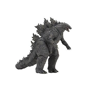 Godzilla Playmates,monsterverse ,action Figure , Giant