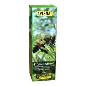 Phytovit Apisnat Propolis Green 20 ml