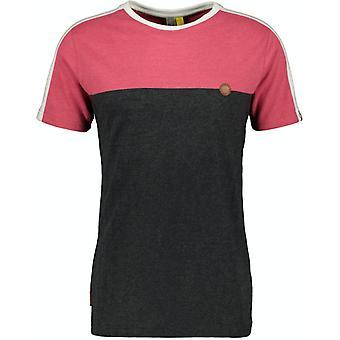 Alife & Kickin Herr T-Shirt Emil