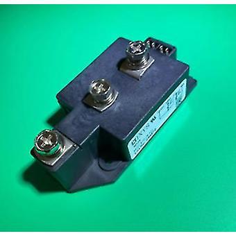Mcc310-16io1 Moduuli Mcc310-16 Io1 Mod Thyristor Dual 1400v Y2-dcb Moduulit Igbt