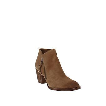 Sam Edelman | Botas de tornozelo de calcanhar do bloco macon