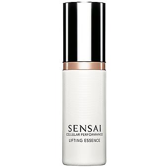 Sensai Sensai Cellular Lifting Essence 40 ml