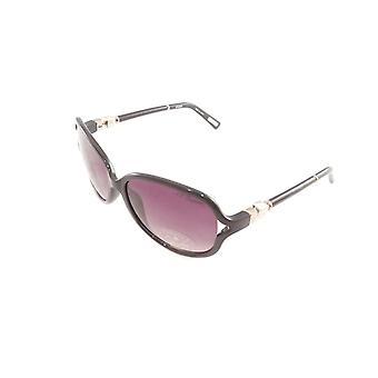 S.T. Dupont Sunglasses DP9506 Anti Reflective Plastic Japan 100% UV Cat 3 Lenses