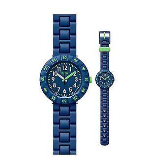 Flikflak watch zfcsp086