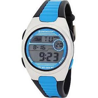 Dunlop watch dun-194-m03