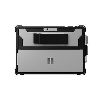 Max Extreme Shell Surface Pro