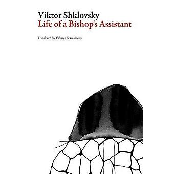 Life of a Bishop's Assistant Russian Literature