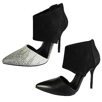 Steve Madden Mujer Ripperr Moda Bomba Zapato