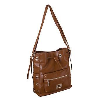 MONNARI ROVICKY106000 rovicky106000 everyday  women handbags