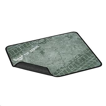 Asus Tuf Gaming P3 Mouse Pad  Non Slip Rubber Base