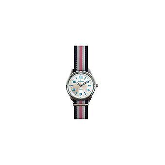 Unisex Watch Arabns (37 mm) (ø 37 mm)
