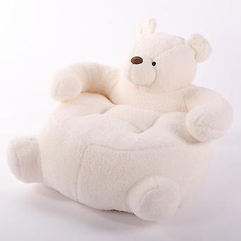 Детский стул Пуф Симпатичные диван кресло