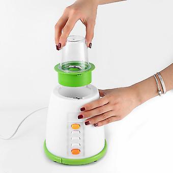 Multifunctional Processing Machine Juice Extractor Domestic Fruit Mixer