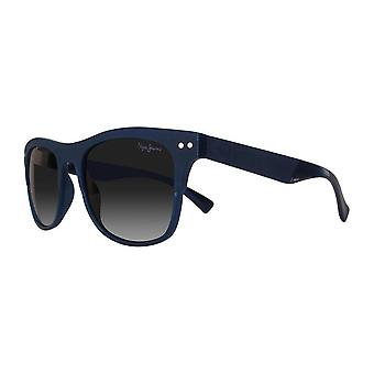 Pepe jeans sunglasses pj7294-c4-52