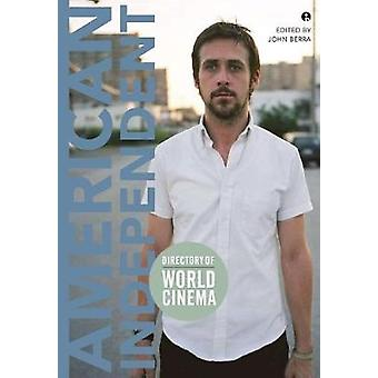 Directory of World Cinema - American Independent