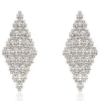 Stroili earrings  1671155