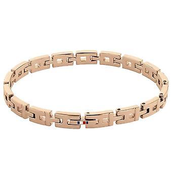 Tommy hilfiger jewels bracelet 2780426