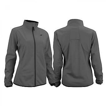 Fuchsia Jacket For Womens